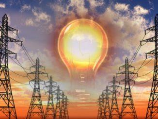 Олексій Кучеренко назвав головний ризик для ядерної енергетики