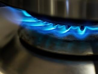 газ, газові лічильники, СВЖУ