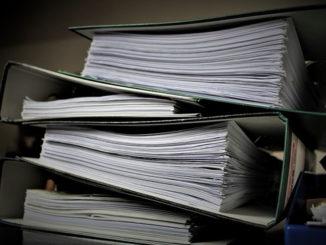 договір копія паспорт жкп законодавство персональні дані