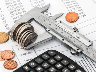 У 2018 році борги за комунальні послуги зросли на 23,3 млрд грн